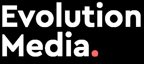 Evolution Media